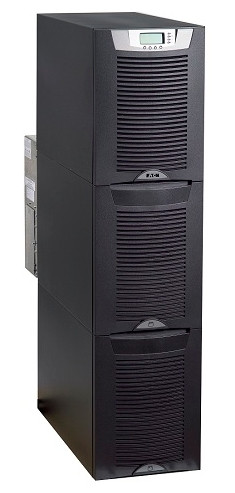 ИБП Eaton Powerware 9155-12-N-20-64x9Ah
