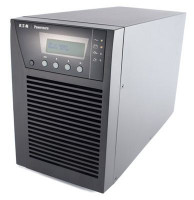 ИБП Eaton Powerware 9130 700 ВА