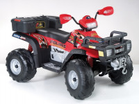 POLARIS SPORTSMAN 2X (артикул ...