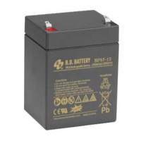 BB Battery BPS5-12