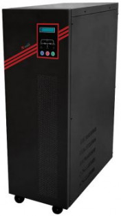 ИБП N-Power Power-Vision Black 10 LT