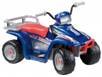 POLARIS SPORTSMAN 400 (артикул...