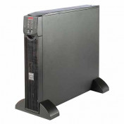 ИБП APC Smart-UPS On-Line SURT1000XLI