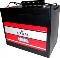 CitiBat CT12-70