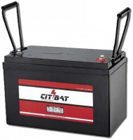 CitiBat CT12-90