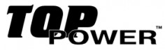 TOP POWER TP 4,5-12
