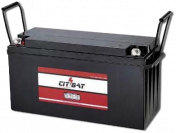 CitiBat CT12-150