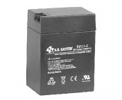 BB Battery BP13-6