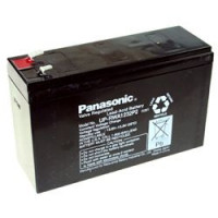 Panasonic UP-RWA1232P1