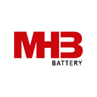 MHB Battery MR 125-12 FT