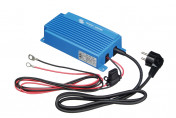 Зарядное устройство Blue Power Charger Waterproof 24/12 IP65 (Victron Energy)