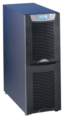 ИБП Eaton Powerware 9155-10-SHS-10-32x9Ah