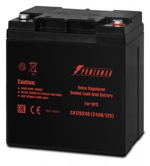 POWERMAN CA12240/UPS