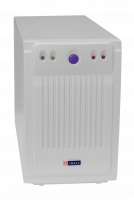 Inelt Smart Station POWER 1000