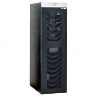 ИБП Eaton Powerware 9355 40-NLHS-5-3x9Ah