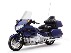 honda-gold-wing-2006-3201259114_600