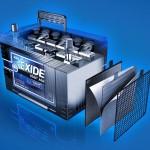 Аккумуляторы AGM и GEL (гелевые): что выбрать?