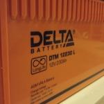 Аккумуляторной батареи для ИБП и инвертора. Часть II. Правильный выбор