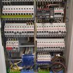 Ошибки в электрике при установке ИБП
