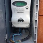 Электрика по-итальянски