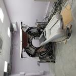 ИБП для компьютерного томографа (КТ)