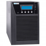 Eaton Powerware 9130 1000 ВА