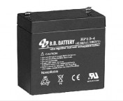 BB Battery BP10-4