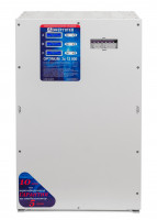 ЭНЕРГОТЕХ OPTIMUM 12000(HV)х3 3 фазы