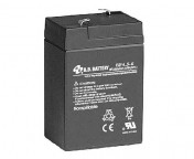 BB Battery BP4.5-6
