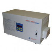 Lider PS12000SQ-15