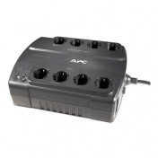 ИБП APC Back-UPS BE550G-RS