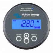 Батарейный монитор Victron Energy Battery Monitor BMV-712 Smart
