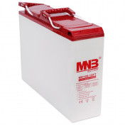 MNB MR 100-12FT