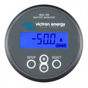 Батарейный монитор Victron Energy Battery Monitor BMV-700H
