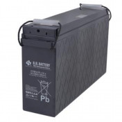 BB Battery FTB155-12