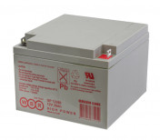 WBR Battery GP 12260
