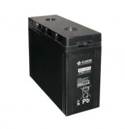 BB Battery MSB800-2FR