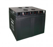 BB Battery MSB2000-2FR
