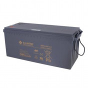BB Battery BPS200-12
