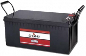 CitiBat CT12-200