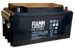 FIAMM FG 27004