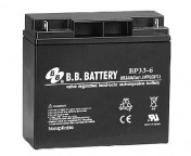 BB Battery BP33-6