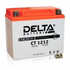 Delta CT 1212