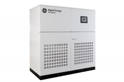 ИБП General Electric SG 500 Pure Pulse