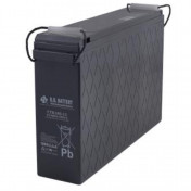 BB Battery FTB180-12