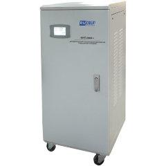 Ruself SDV II-15000-L