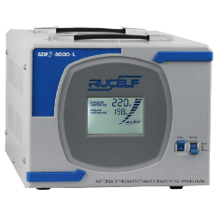 Ruself SDF II-9000-L