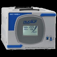 Ruself SDF II-12000-L