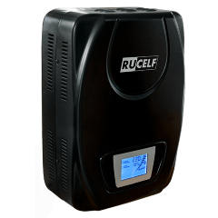 Ruself SDW II-12000-L