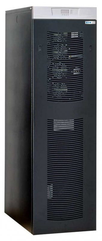 ИБП Eaton Powerware 9155-30-NLHS-15-4x7Ah